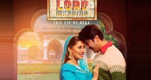 Load Wedding Review (4/5)