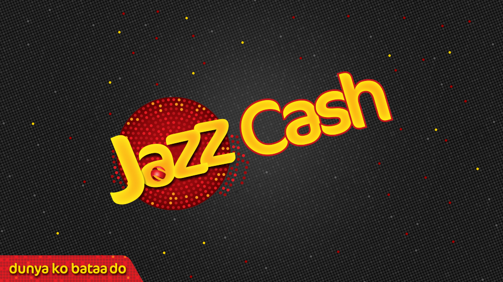 JazzCashBecomesOfficial Payment Partner for Yayvo Cricket Festival 2019