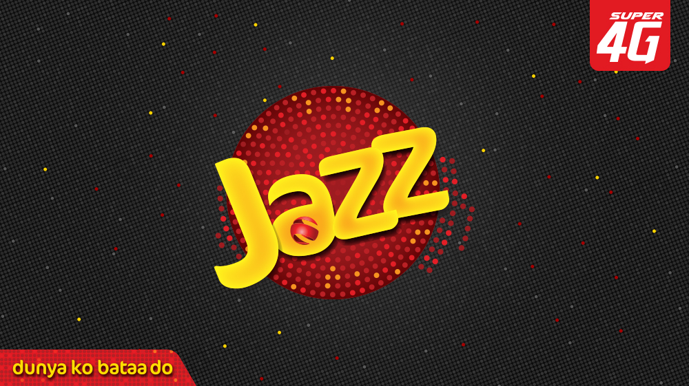 Jazz's Matching Grants Program contributes PKR 20 million to the PM's COVID-19 Relief Fund