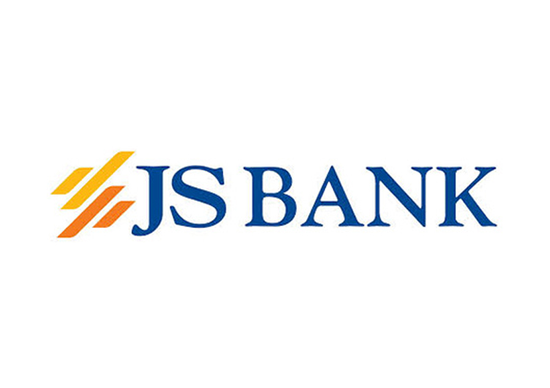 JS Bank and Visa – Paving the way in payment innovations