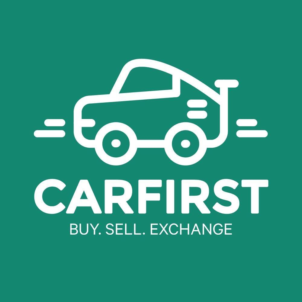 Lifebuoy Announced As Official Hygiene Partner for Carfirst
