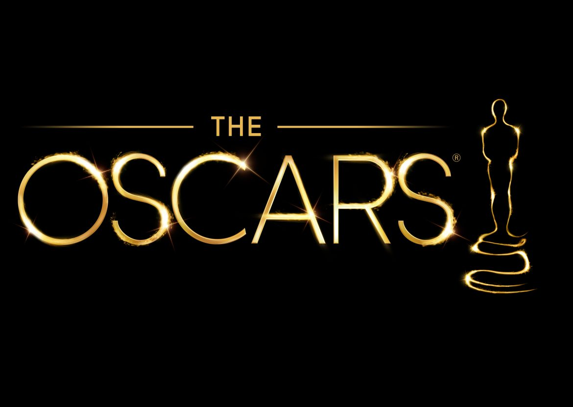 CALL FOR OSCAR SUBMISSION FOR PAKISTANI FILMMAKERS – 2020