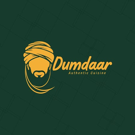 Damdaar – Biryani Review – 3.25/5