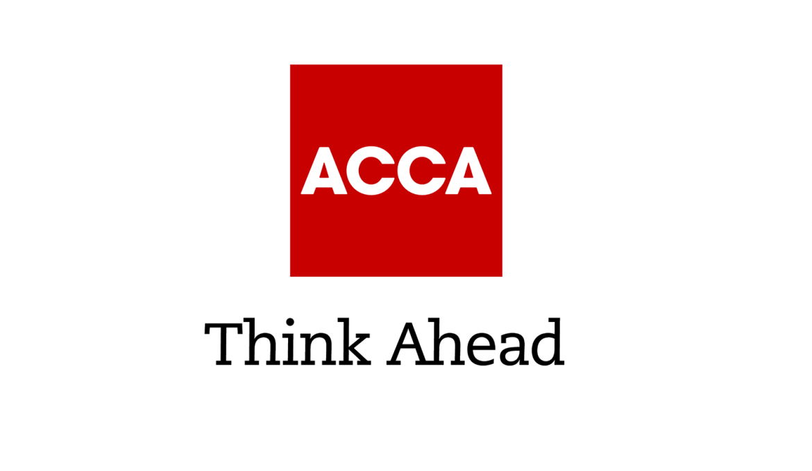 Covid-19 and digitalisation – the two main pressures on tax systems worldwide, says ACCA